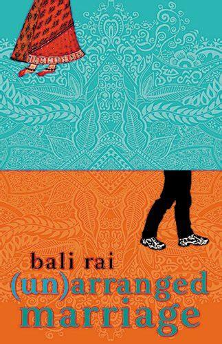 libro balzac and the little rani and sukh letteratura e narrativa panorama auto