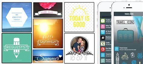 design app studio find your inner designer with studio design app xomisse