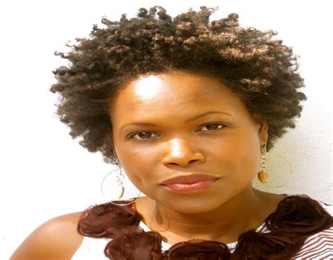 photos of ethnique hairstyles african american hairstyles for natural hair hairstyles
