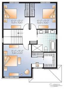 houzz floor plans house plans and design houzz modern homes plans