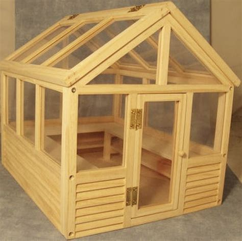 dolls house garden house gardens doll houses and greenhouses on pinterest