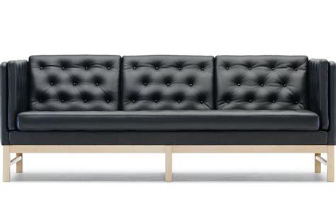 sassy sofa sassy sofa brokeasshome com