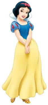 princess snow white disney princess photo 31871351 fanpop