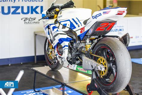 Tas Motor Racing tas racing goes bmw all in moto magazine