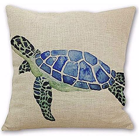 turtle decorations for home 100 turtle decorations for home 23 best turtle