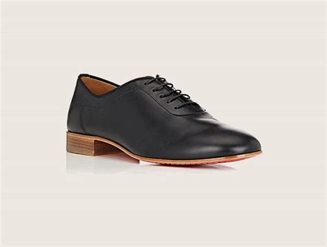 expensive mens sneakers top 35 most expensive shoes for best luxury brands