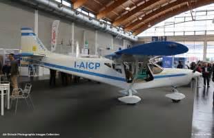 Ela 10 Eclipse Ela Aviation Deutschland » Home Design 2017