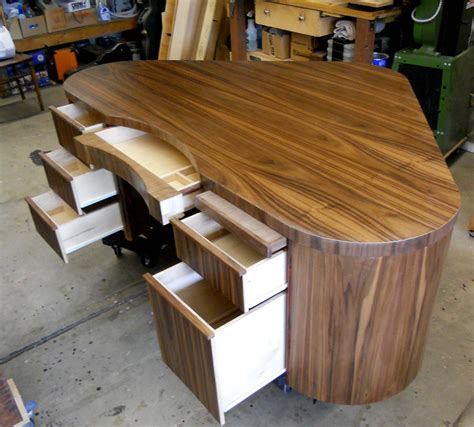 woodworking beginner beginner woodworkers