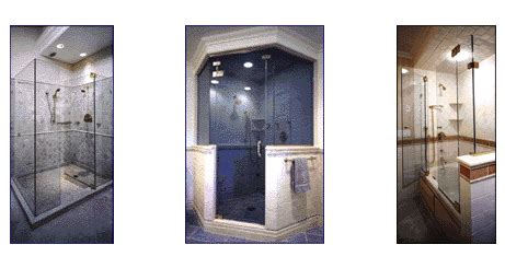 Alcosta Shower Door Alcosta Shower Door Alcosta Shower Door 22 Foto E 17 Recensioni Cucine E Bagni 38 Beta Ct San