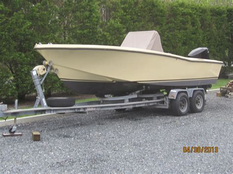 looking to rebuild a 60 s to 80 s 20 cc what brand hull - Should I Buy A Boat With A Rebuilt Motor