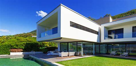 Toiture Végétalisée Prix M2 3373 photo de maison contemporaine a toit plat
