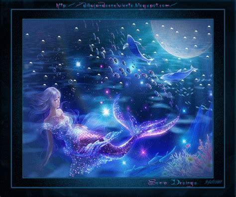 imagenes sirenas goticas tradici 243 n celta sirenas irlanda reino de las hadas y