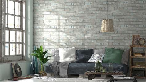 wohnzimmer designen 3351 tapeten holzoptik modern 2 jpg erismann cie gmbh