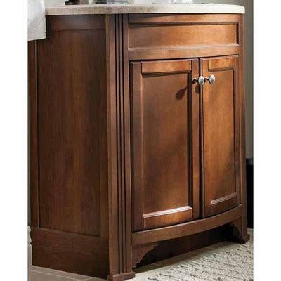 Amazon Now lowes deal style selections 30 3 4 in delyse java
