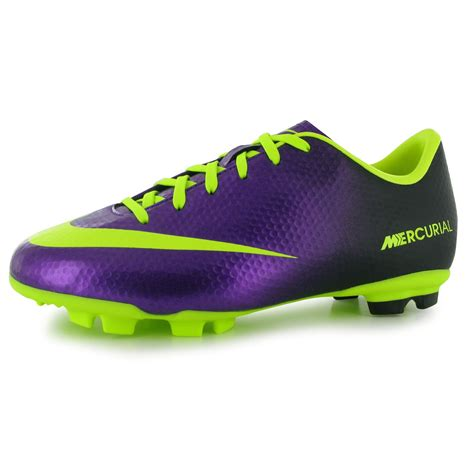 football shoes nike nike usa nike mercurial victory iv fg big football