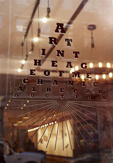 312 best images about Eye Charts on Pinterest