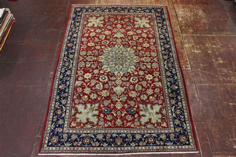 tappeti persiani usati prezzi tappeto persiano hamadan 205 138 usato vedi tutte i 18