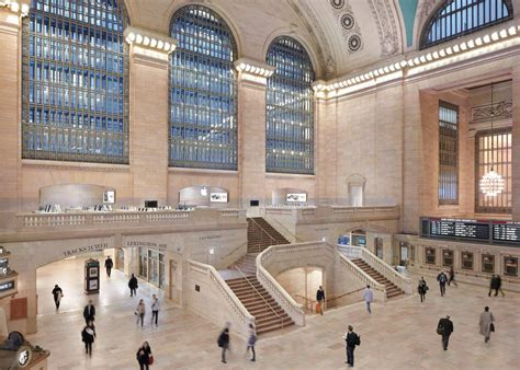 apple new york today in apple history apple opens its grand central new