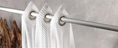 verschiedene vorhangsysteme chari vari wohndesign vorhangsysteme
