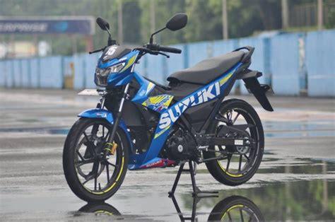 Suzuki Kas Ganda Assy Nex suzuki shuts malaysia motorcycle plant