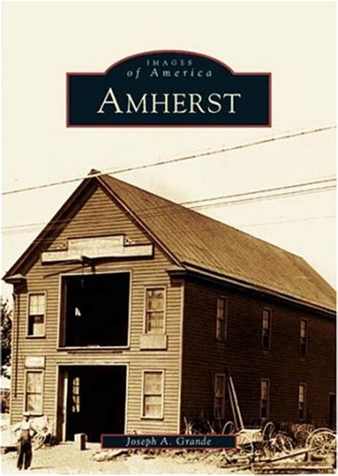 Amherst Home Security Amherst Home Social Security Office Amherst Ny Social Security