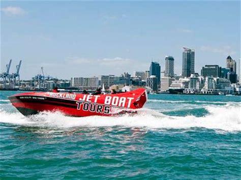 auckland boat tours auckland jet boat tours swiss belsuites victoria park