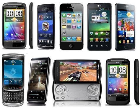 que es layout celular desde hoy se deben registrar tel 201 fonos celulares ecomexplus