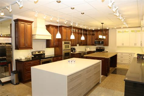 Masters Kitchen Cabinets Kitchen Cabinets Elk Grove Il Kitchen Bath Masters