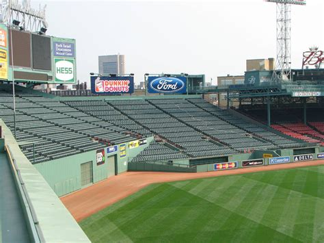 section 35 massachusetts file fenway park03 jpg wikimedia commons