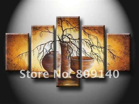 Dining Room Wall Canvas Dining Room Kitchen Painting Canvas Abstract Still