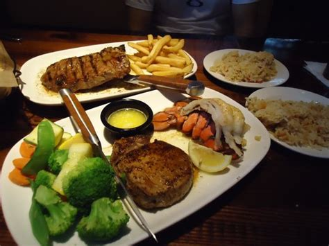 orlando steak houses del 237 237 237 cia picture of longhorn steakhouse orlando tripadvisor