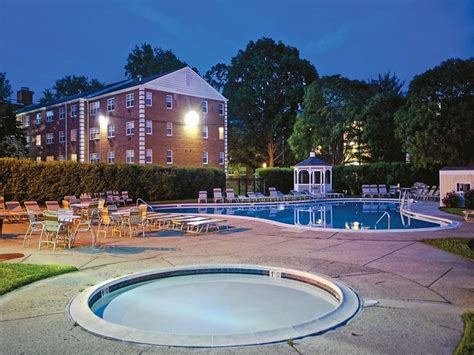 one bedroom apartments in philadelphia pa the best 28 images of one bedroom apartments in