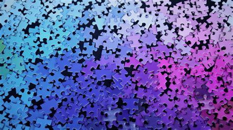 cymk puzzle 砌到你傻 1000塊 cmyk 色表砌圖挑戰 puzzle 達人 unwire hk