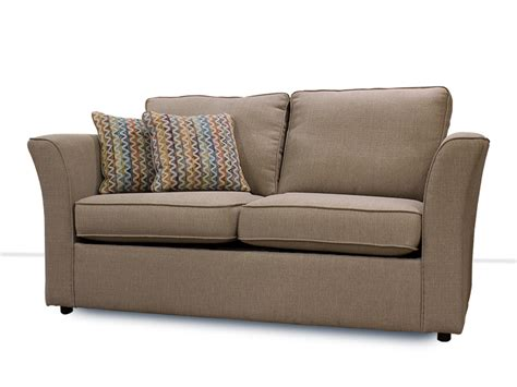 Newry Deluxe Sofabed Furniture Sofas Dining Beds