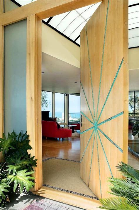 ideas   apartment door revolving door shaft
