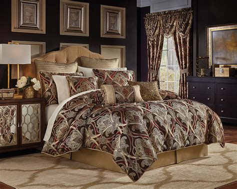 croscill comforter sets croscill comforter sets full for