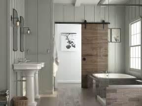 Barn Door Door Richelieu S Sliding Barn Doors For Rustic And Innovative Design Kbis Pressroom