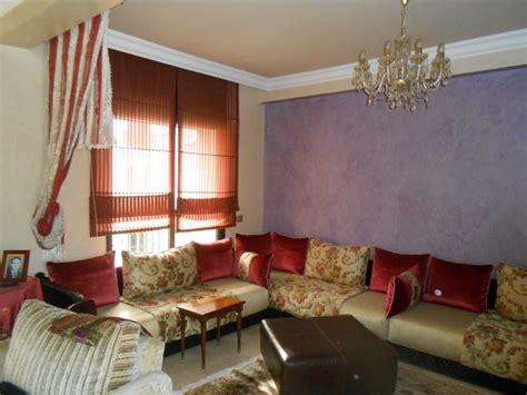 appartement 224 vendre 224 casablanca a 239 n diab anfa