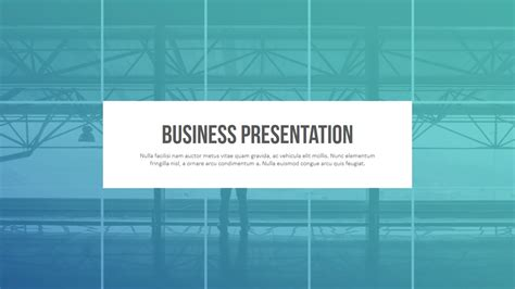 business keynote templates 28 images 12 professional