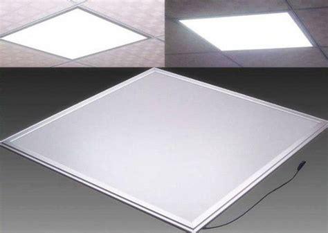 escritorios olx bogota lumin 225 ria forro de gesso ou modular 48w 4000k materiais