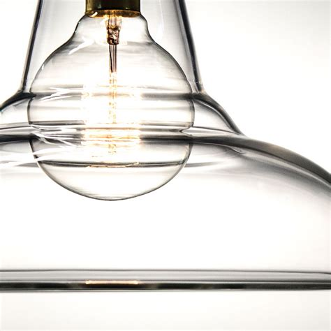 Glass Pendant Light Shades L Shades Factorylux Pendant Light Glass Shades