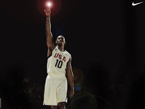 wallpaper iphone 6 kobe kobe bryant wallpapers high resolution and quality