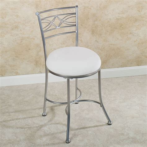 Metal Dining Chairs Target Target Dining Chairs Industrial Metal Dining Chairs 50 Inspired Target Outdoor Dining Chairs