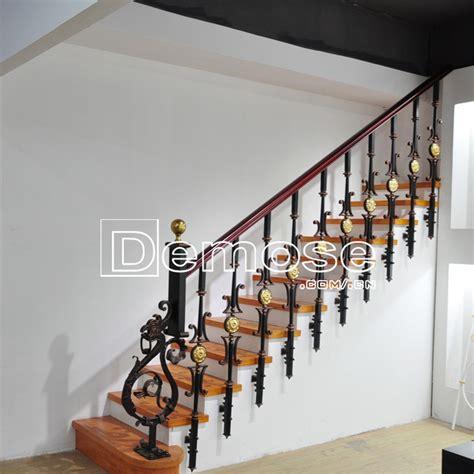 barandas interiores barandas para escaleras interiores