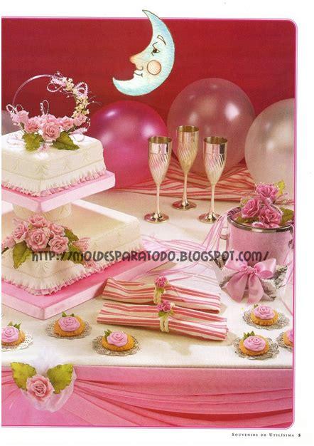 rosa con forma de coraz 243 n para colorear servilletero de corazon con goma molde para fofucha