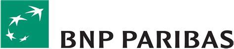 bank paribas bnp paribas logo images