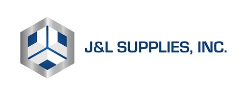 j j supplies j inc 28 images j j surveying services inc reynoldsburg oh 43068 johnson johnson