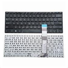 Jual Keyboard Asus S300 asus vivobook s300ca price harga in malaysia