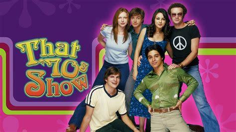 watch that 70s show 1998 online free primewire 1channel watch that 70s show online free that 70s show episodes