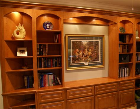 built in cabinets las vegas home office with murphy bed home office with murphy bed r